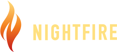 Nightfire-logo