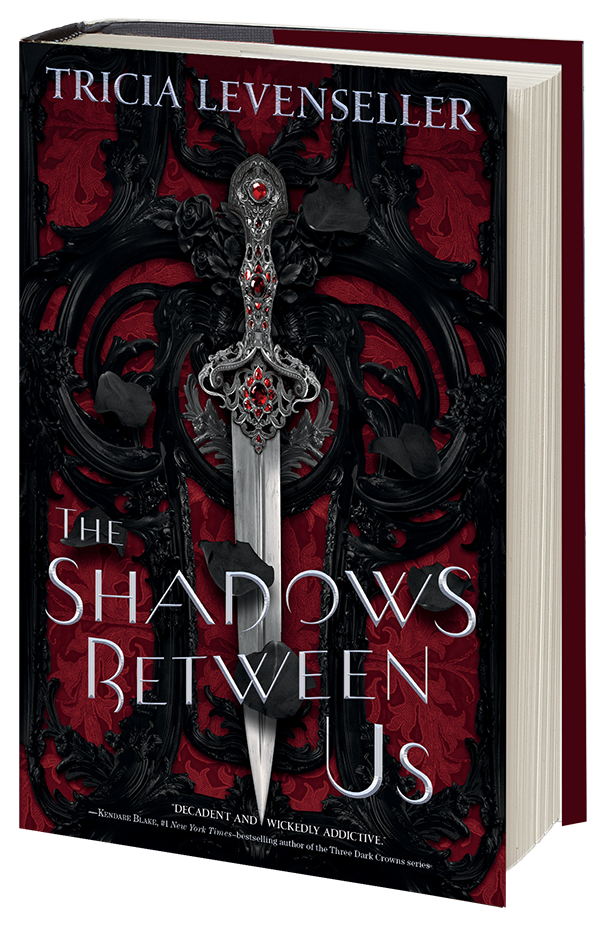 theshadowsbetweenus3Dbookshot