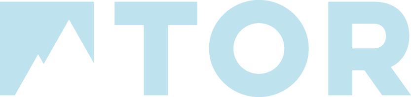 Tor-logo-horiz-4c