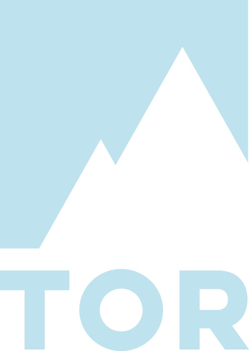 Tor-logo-vert-wht