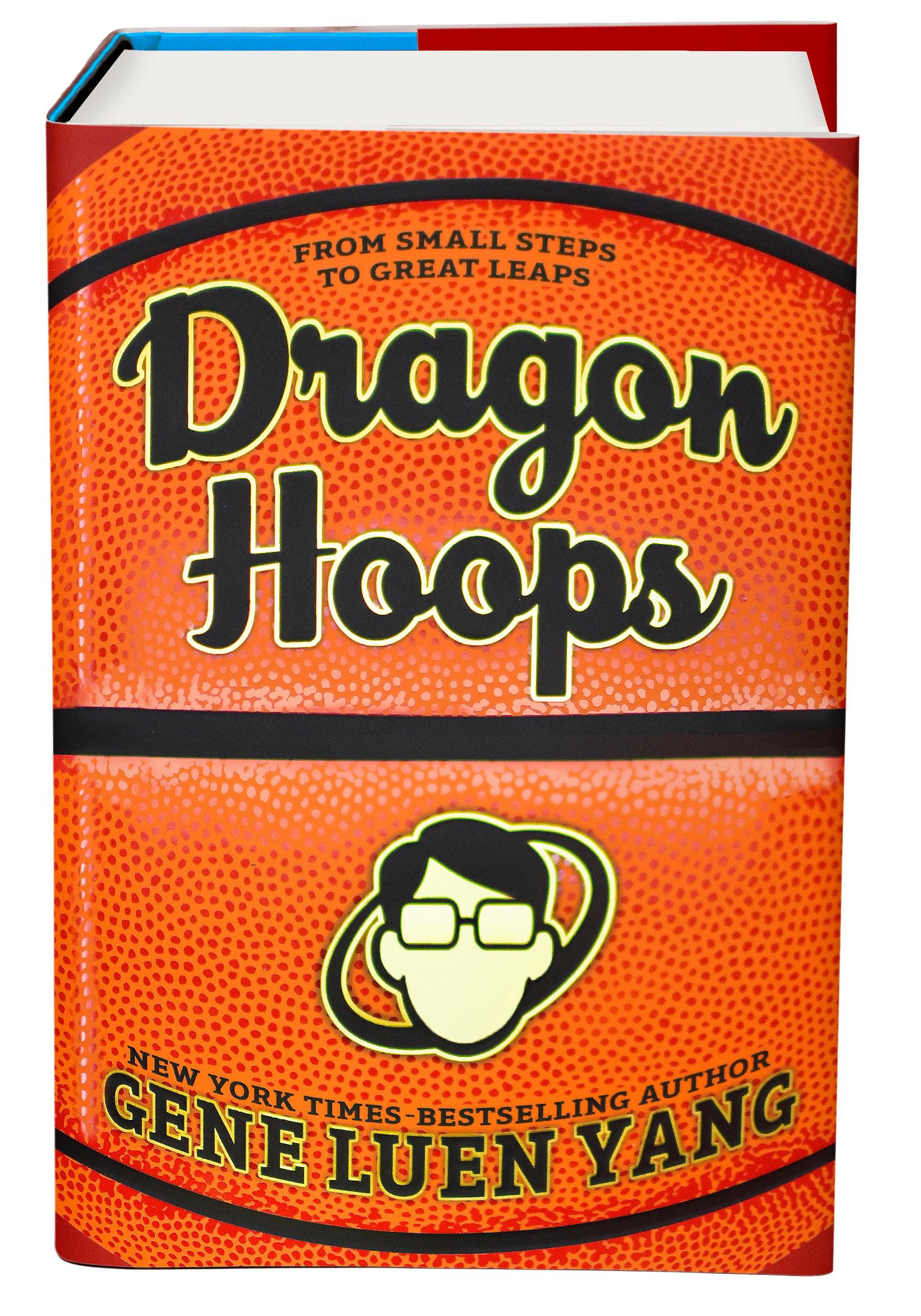 3Dcover_dragonhoops