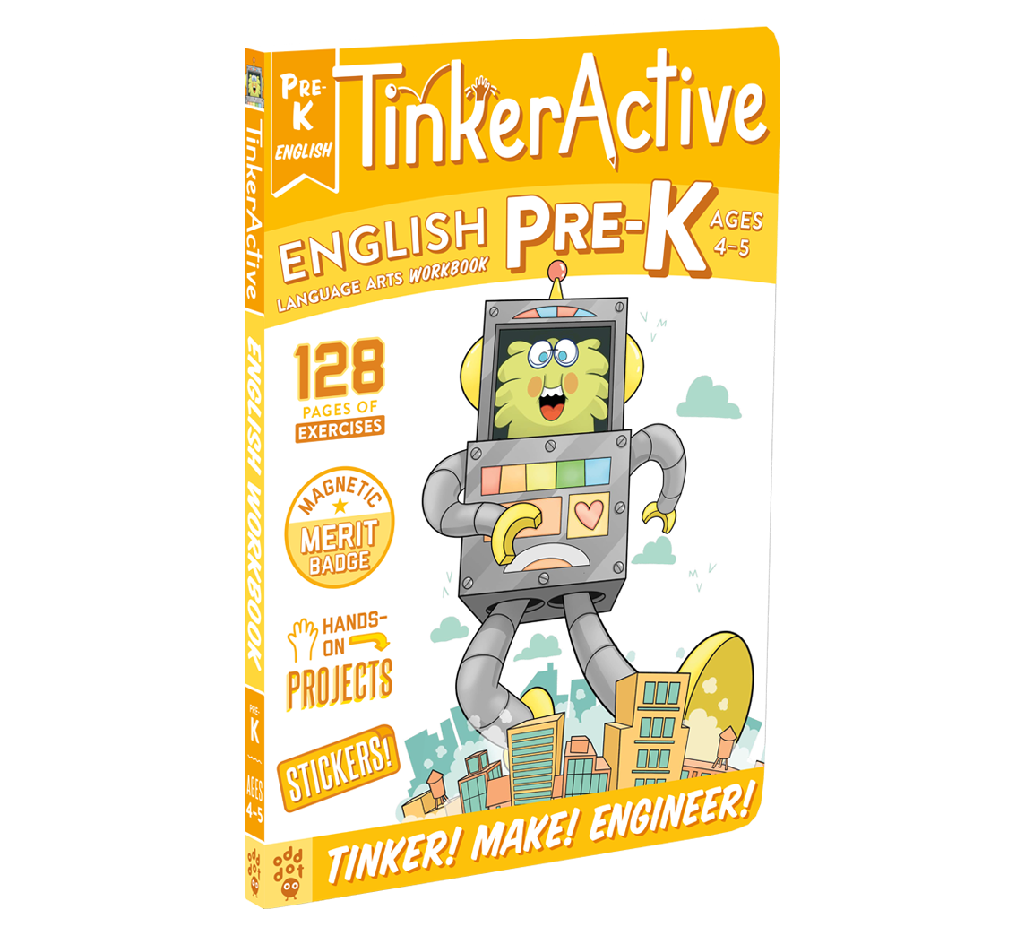 tinkeractive pre k english