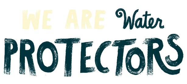 titletreatment_wearewaterprotectors