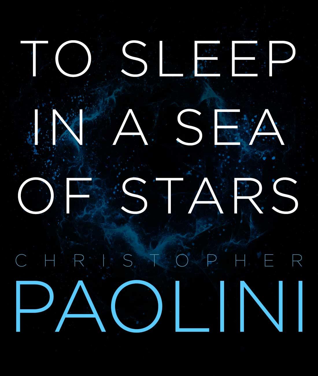 To-Sleep-in-a-Sea-of-Stars-holder