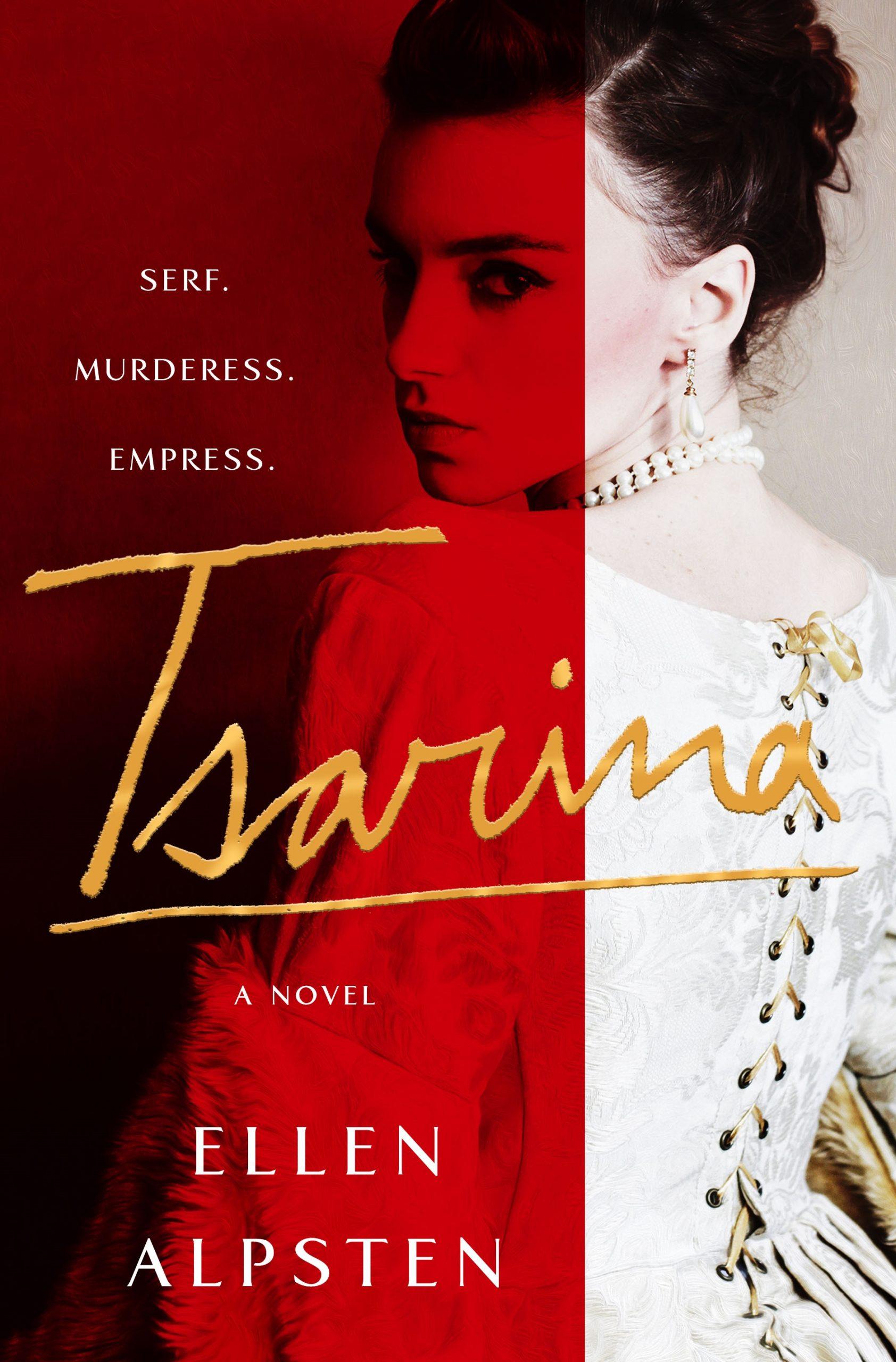 Tsarina Sweepstakes
