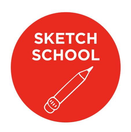 sketch-school-icon-