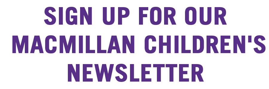 summer-reading-header-newsletter
