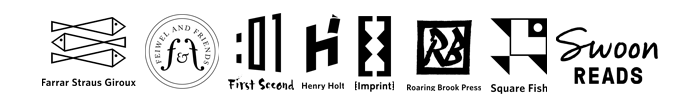 MacKids-Logos2