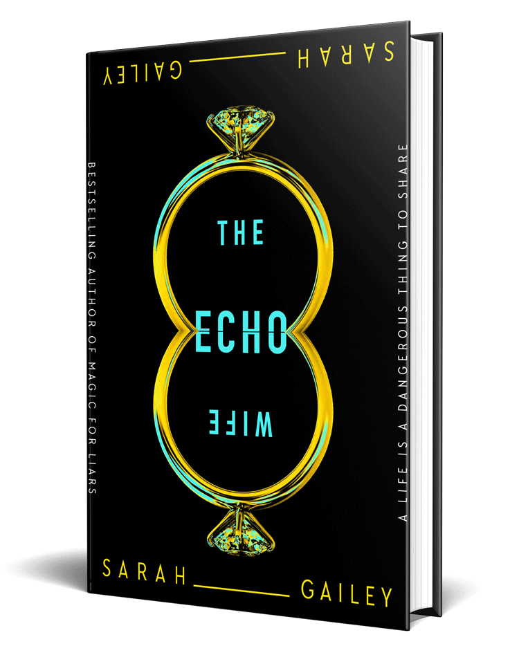 Echo-Wife-bookshot