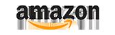 Logos_amazon