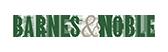 Logos_barnesnoble