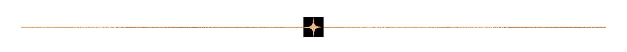 star-divider
