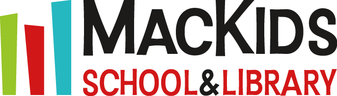 MacKids School and Library