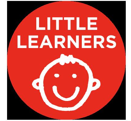LITTLE-LEARNERS-Logo