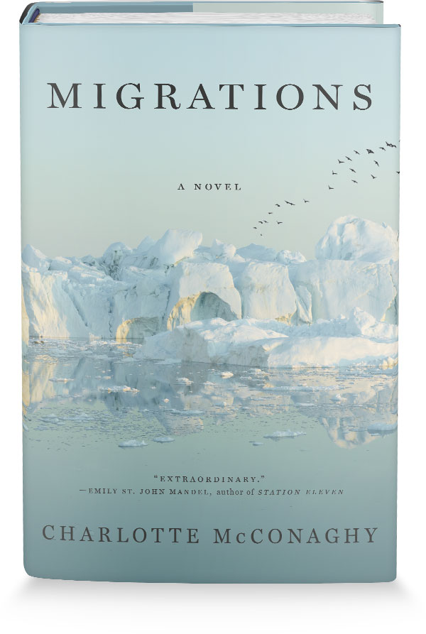 Migrations_bookshot_web