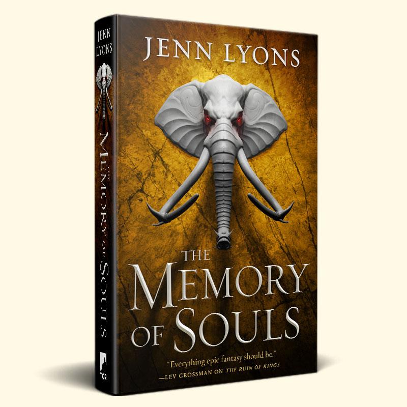 Memory-of-Souls-3D_1