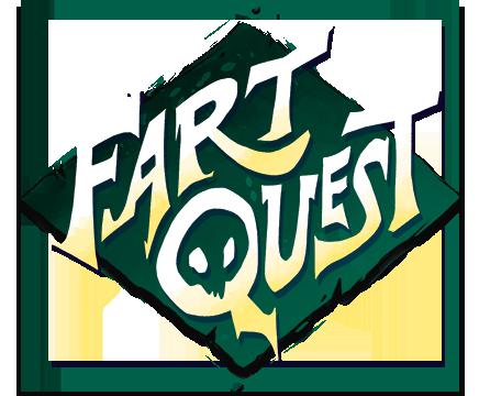 titletreatment_fartquest