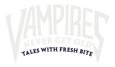 titletreatment2_vampiresnevergetold