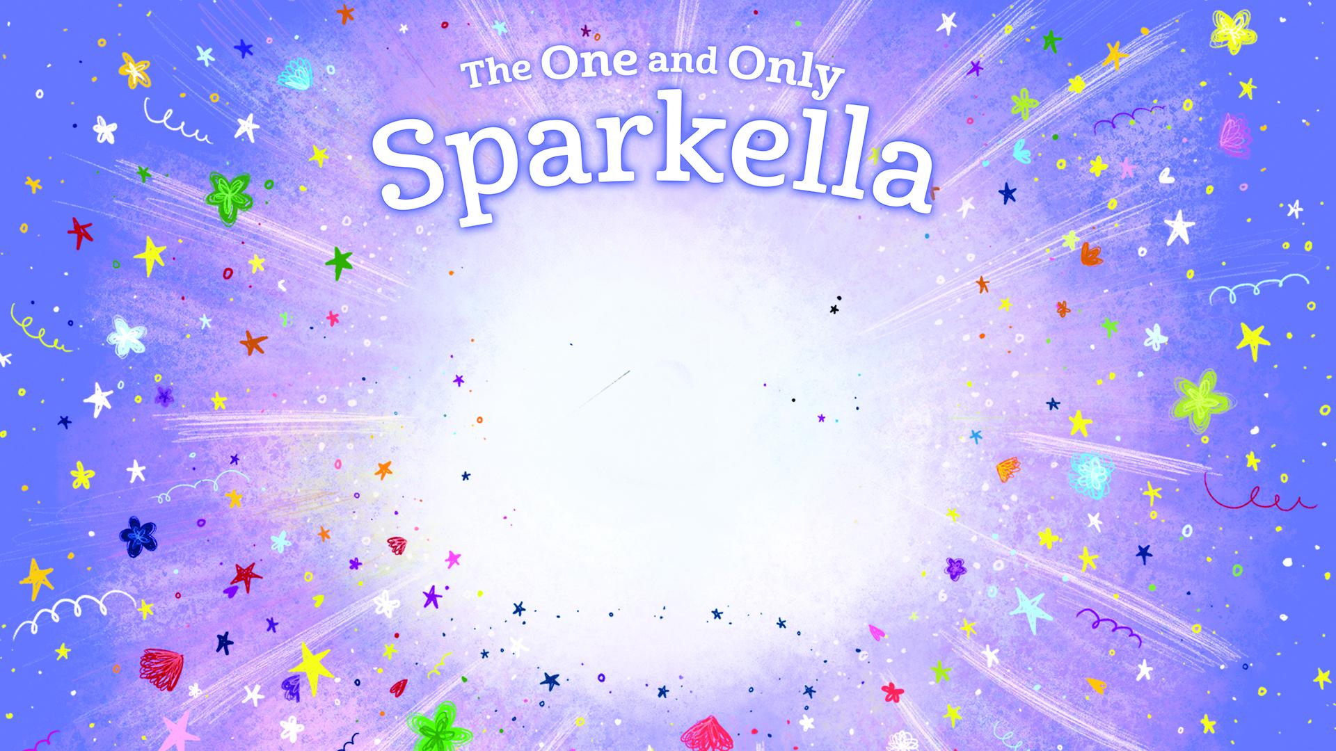 Sparkella-zoom-1