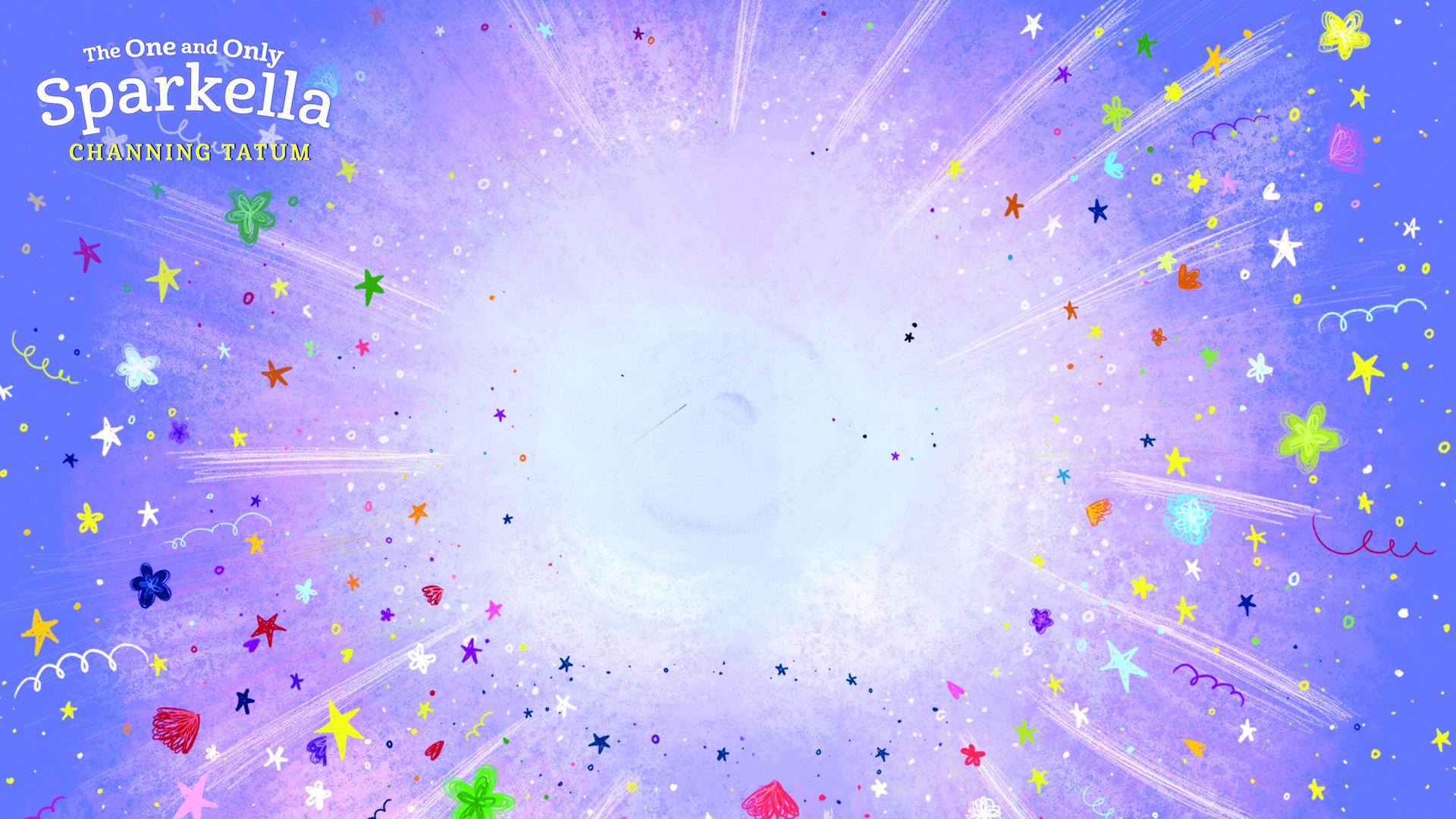 Sparkella-zoom-2