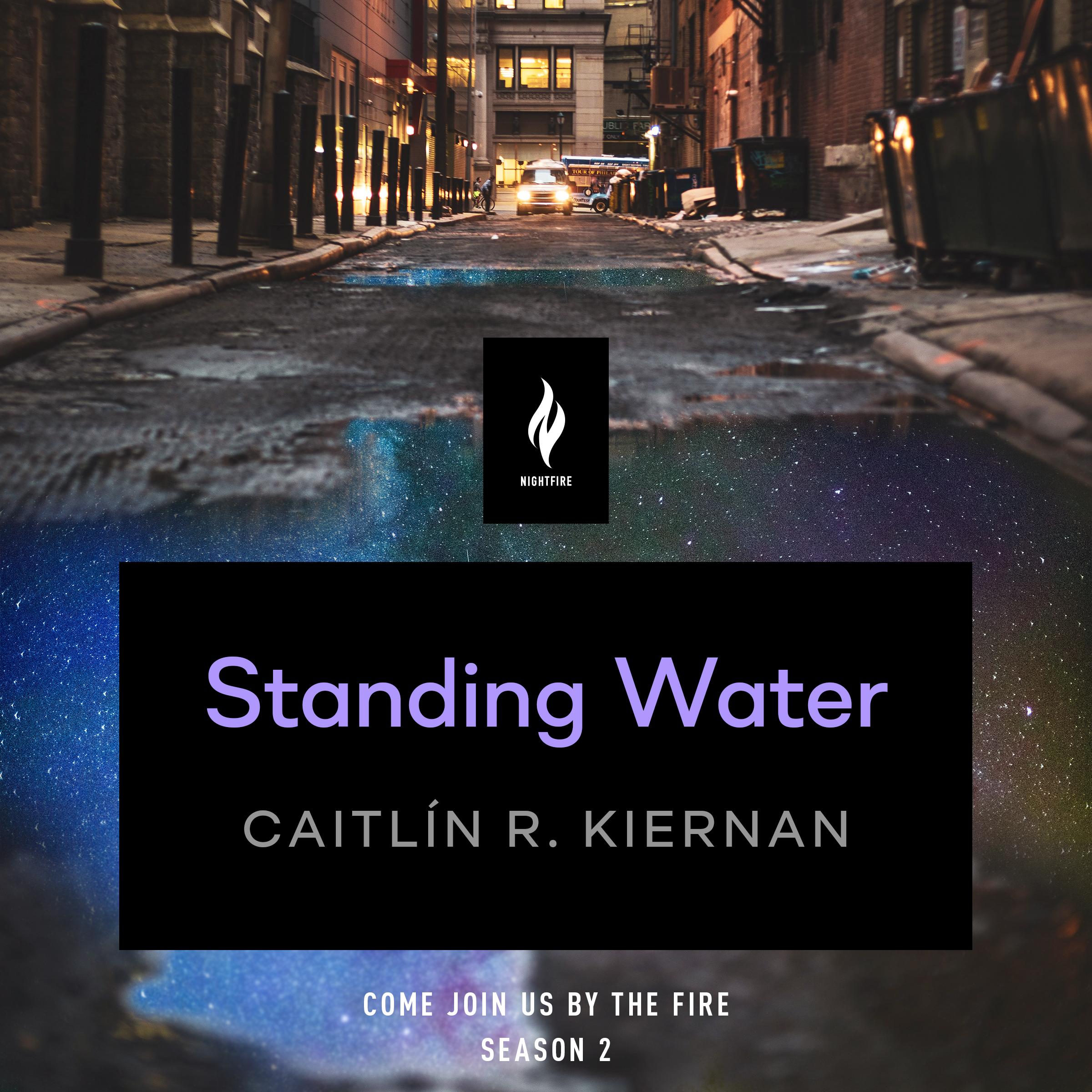 StandingWater_Kiernan