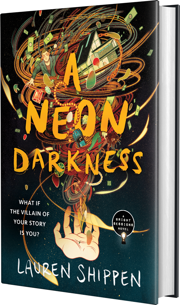 A-Neon-Darkness-Site-Book