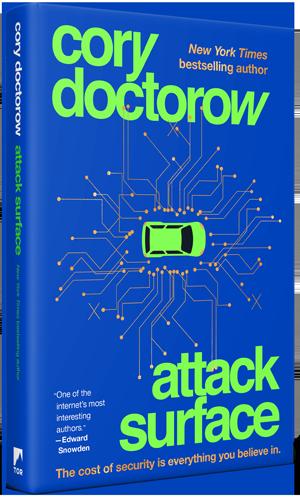 doctorow-hardcover