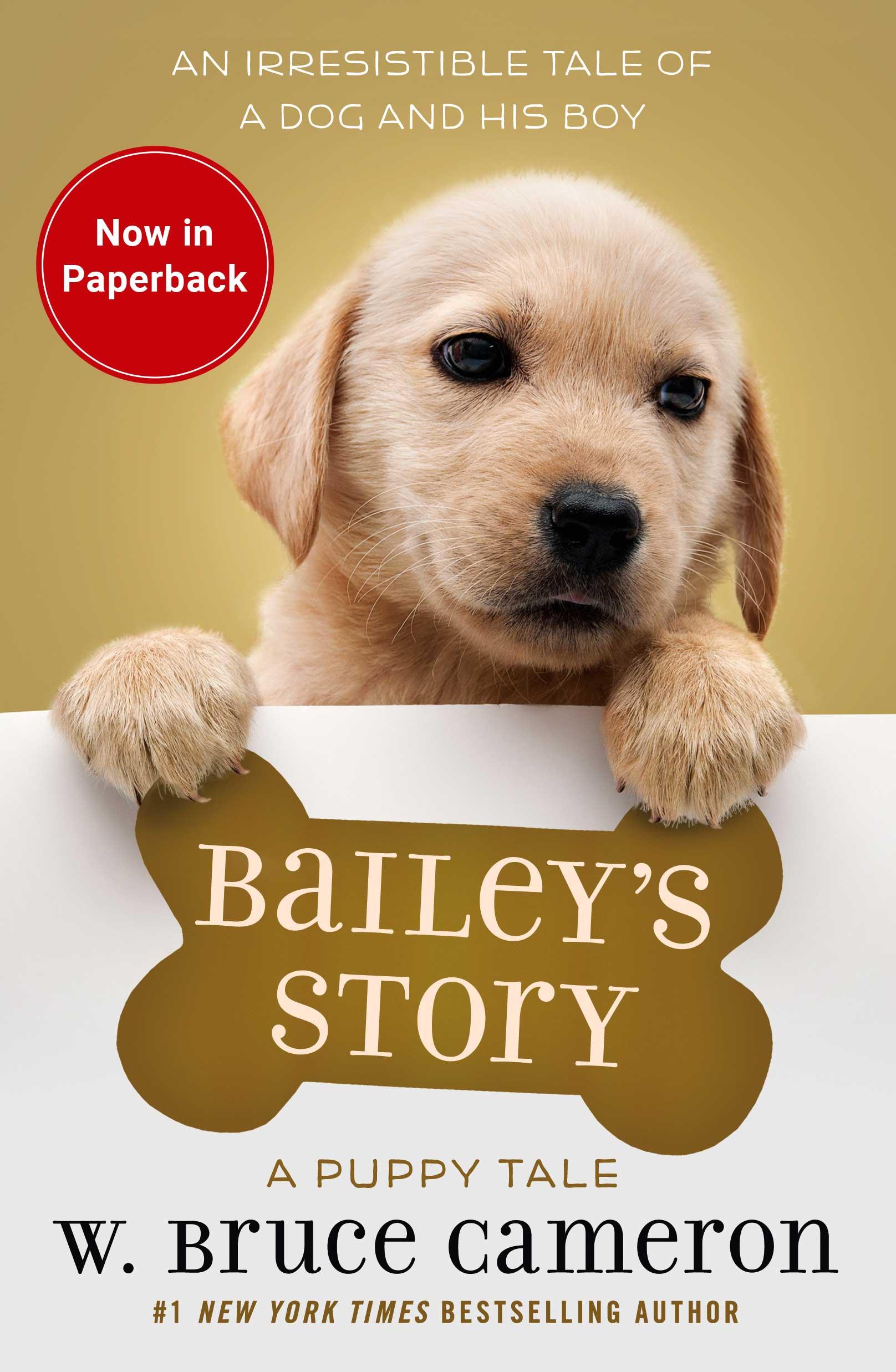BaileysStory_paperback