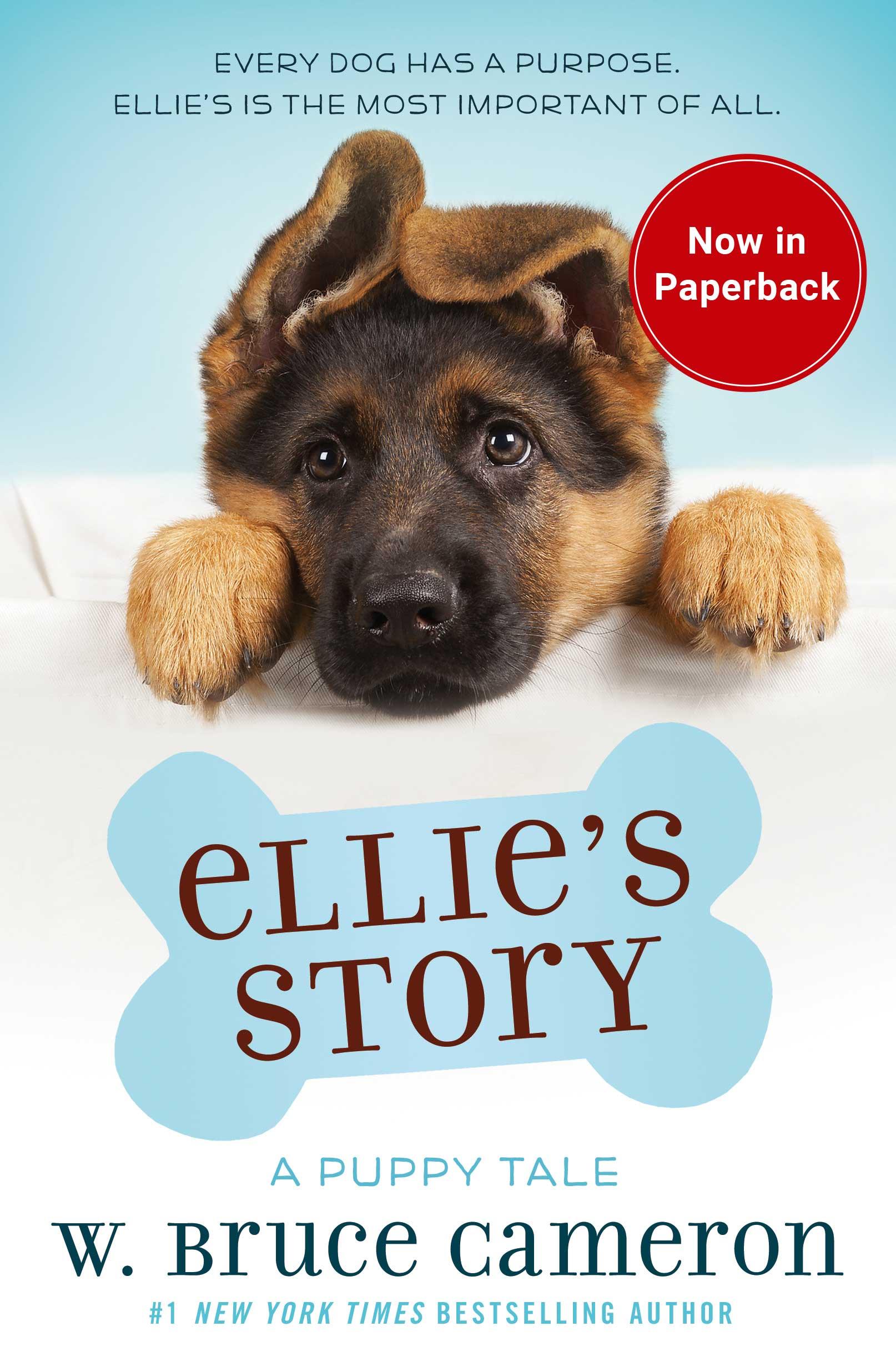 ElliesStory_paperback