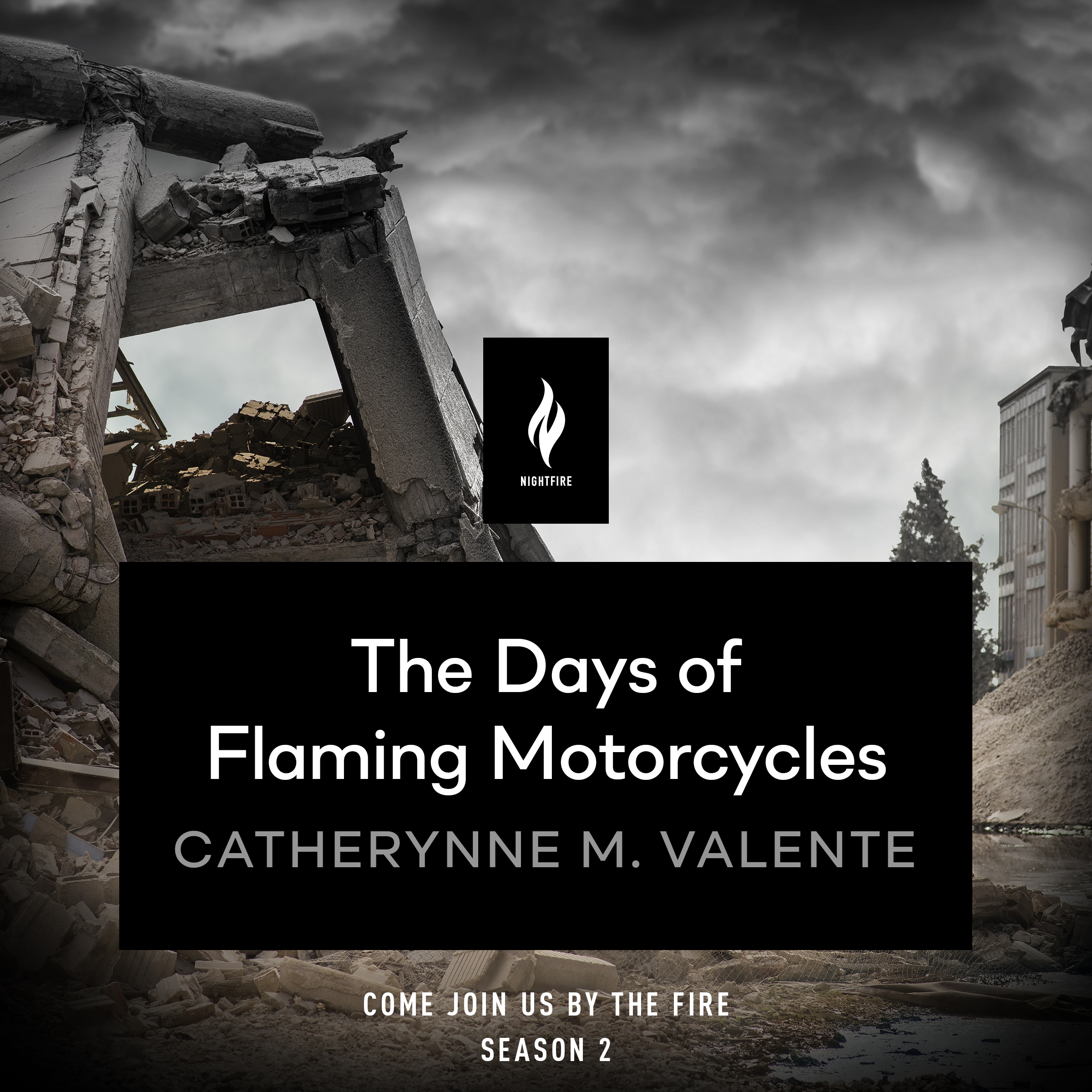 DaysofFlamingMotorcycles_Valente
