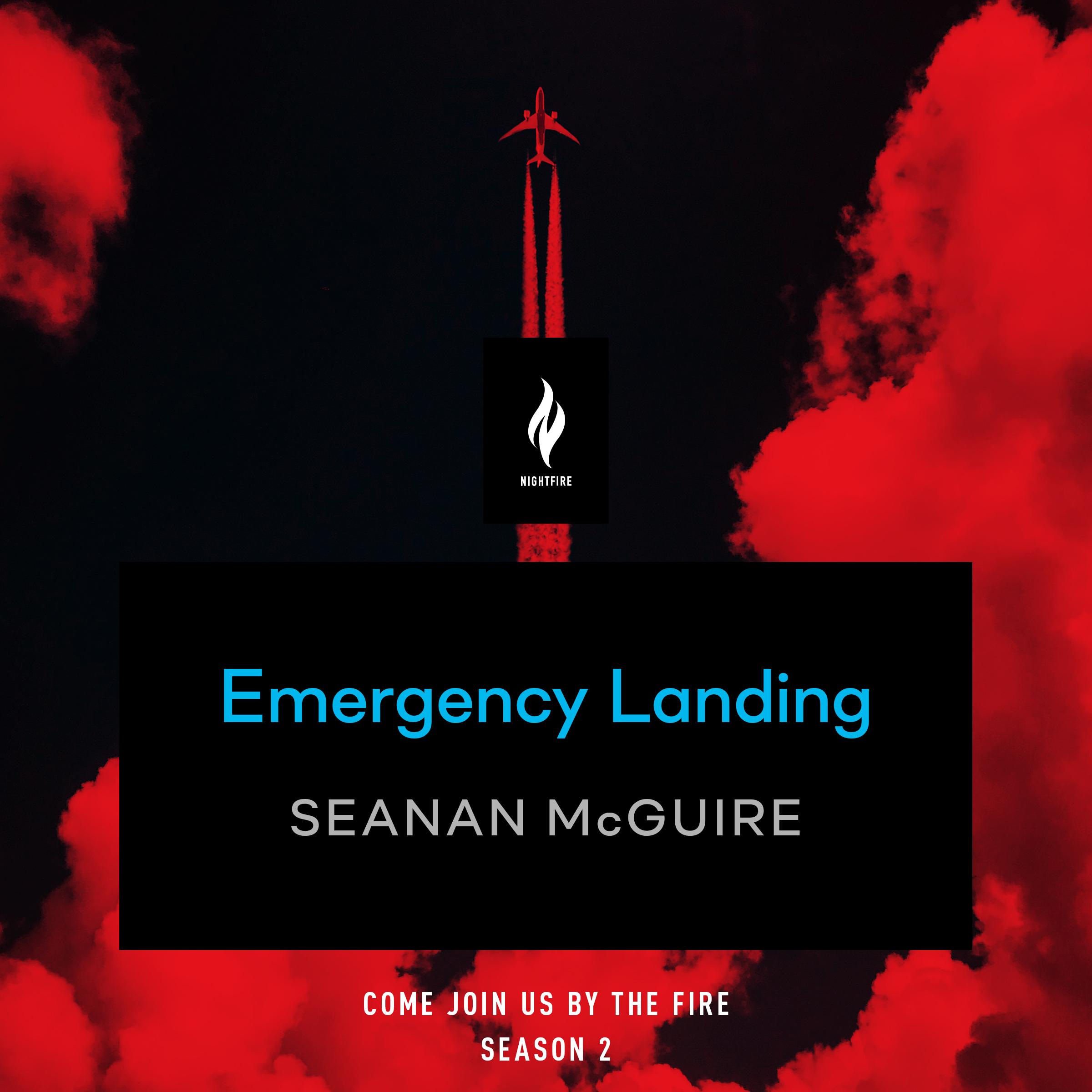 EmergencyLanding_McGuire