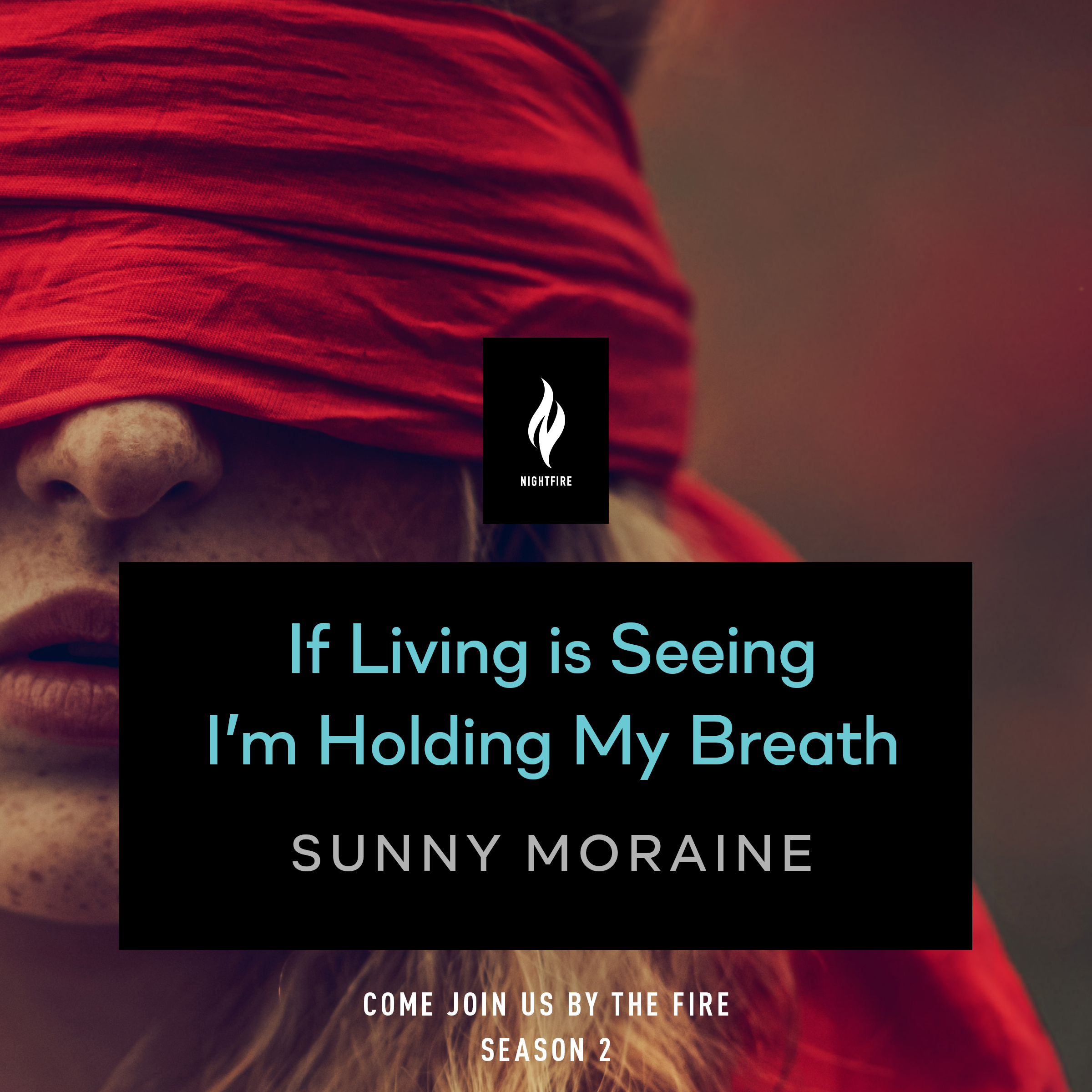 IfLivingIsSeeing_Moraine