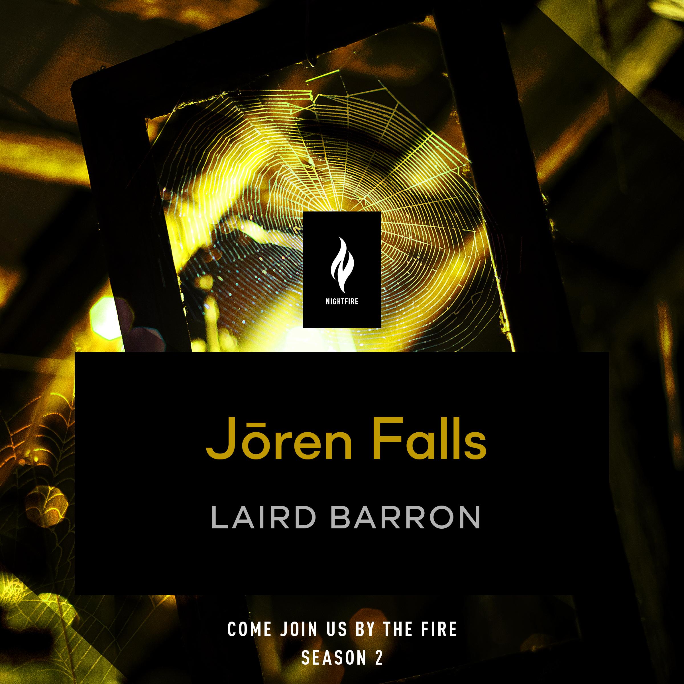 JorenFalls_Barron