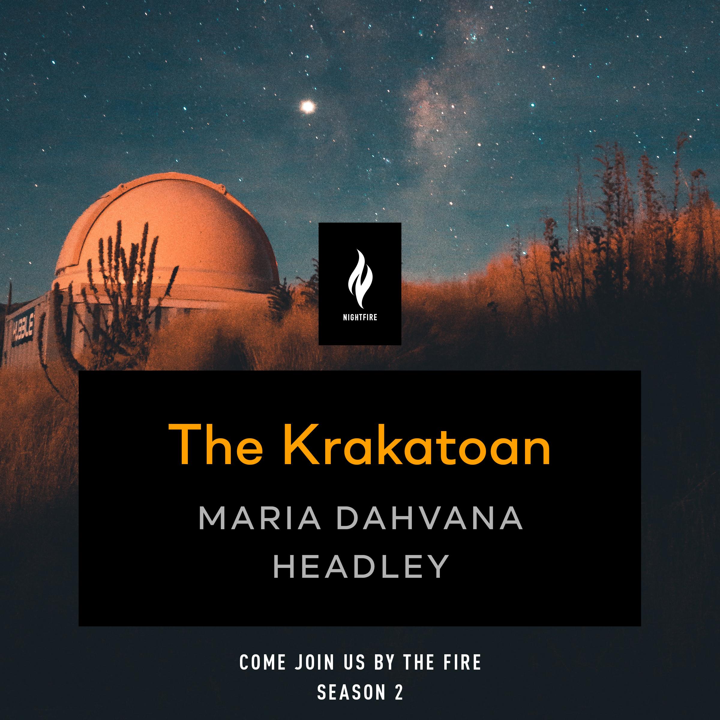 Krakatoan_Headley