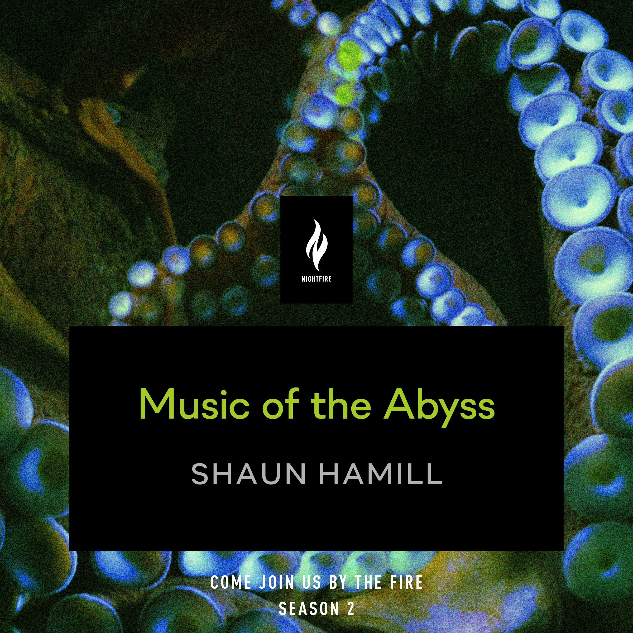 MusicoftheAbyss_Hamill