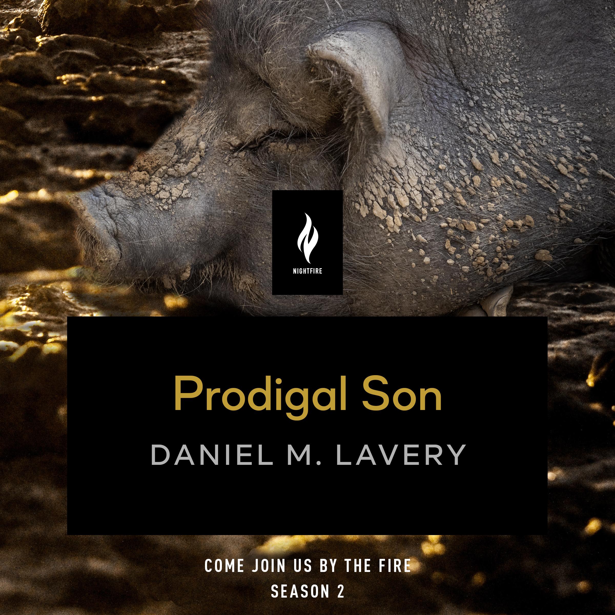 ProdigalSon_Lavery