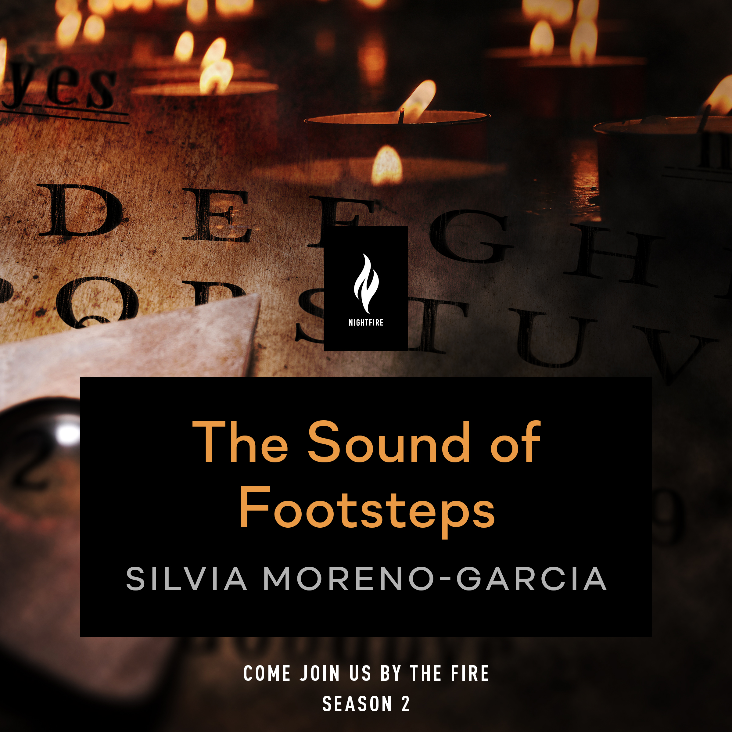 SoundofFootsteps_Moreno-Garcia