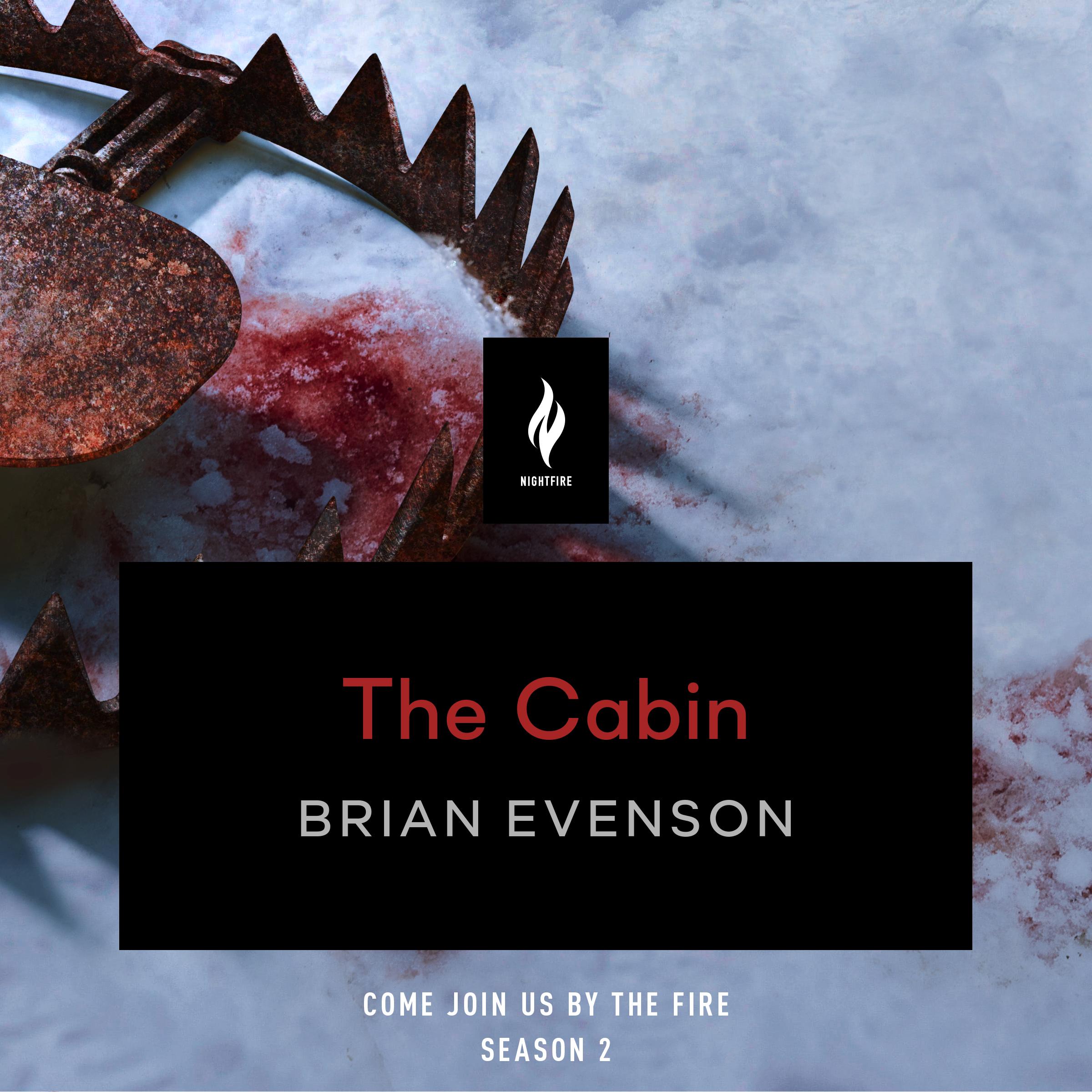 TheCabin_Evenson