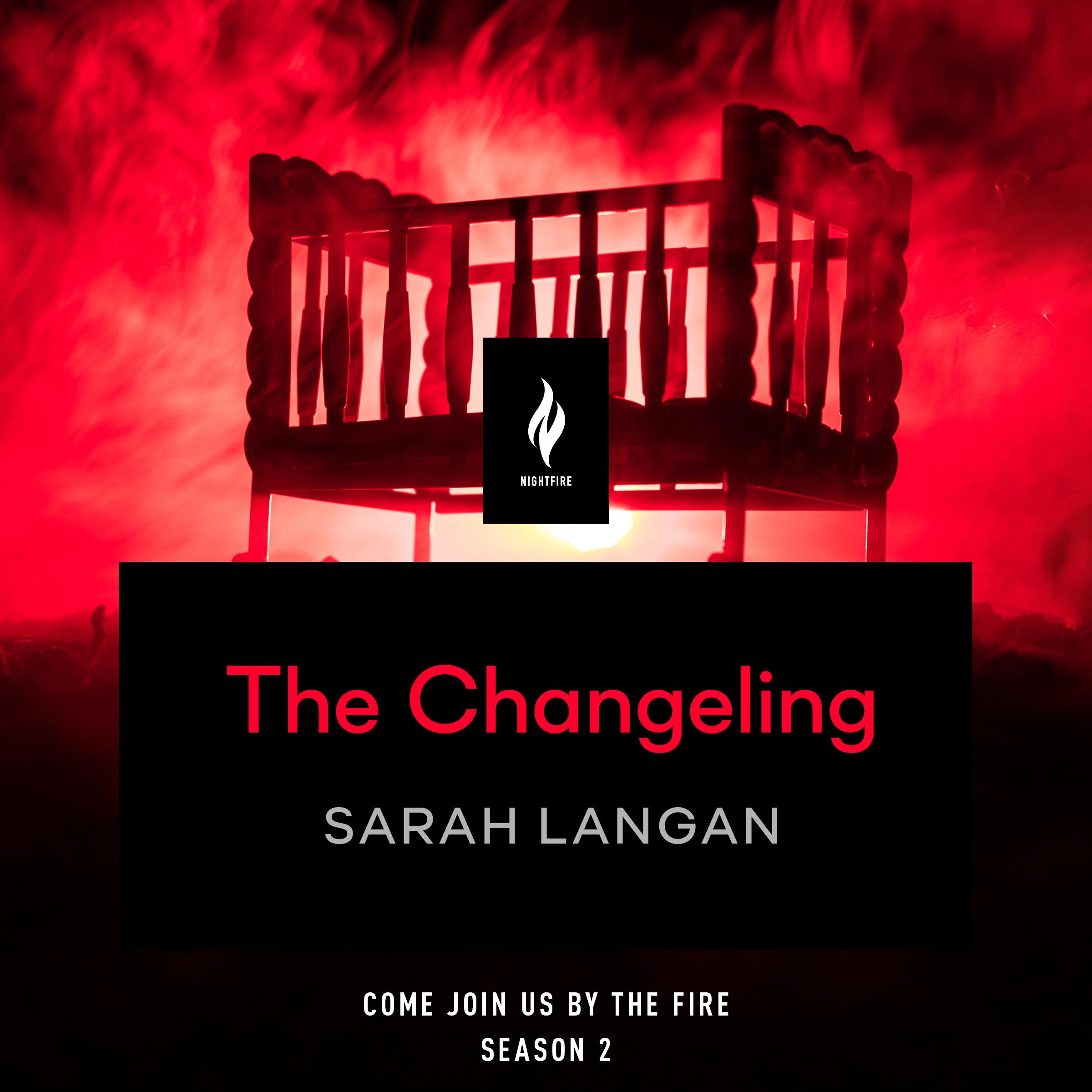 TheChangeling_Langan