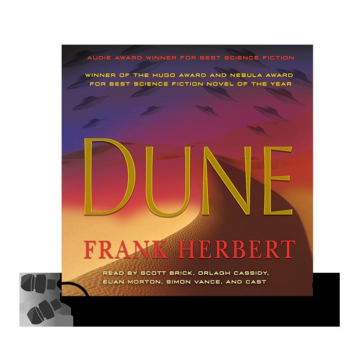 Dune_earbuds