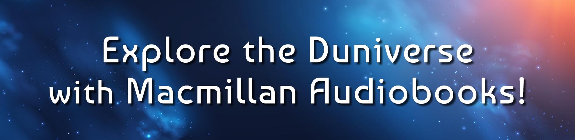 Dune site web banner 1