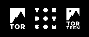 TDA-logos