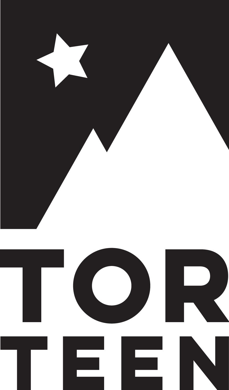 Tor Teen Logo