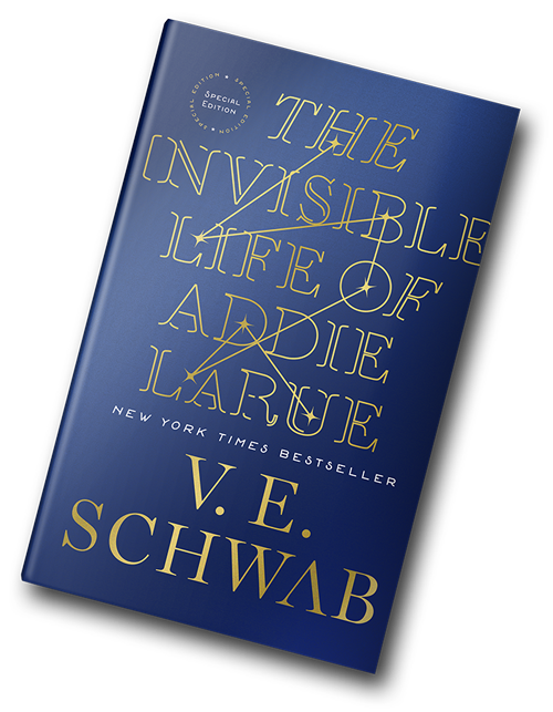 The-Invisible-Life-of-Addie-Special-Edition-Bookshot-small