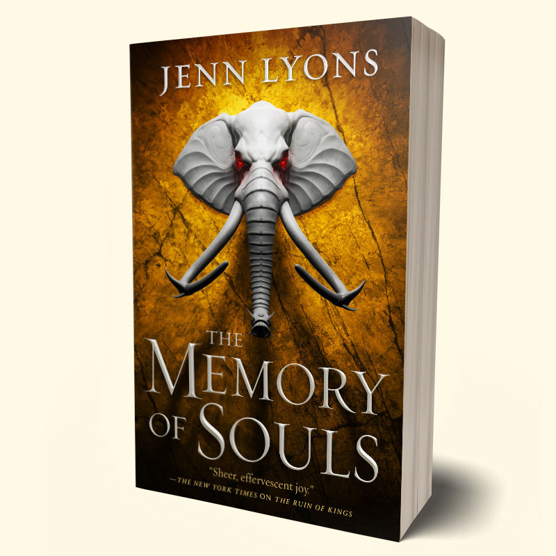 Menory-of-Souls-TPB-3D