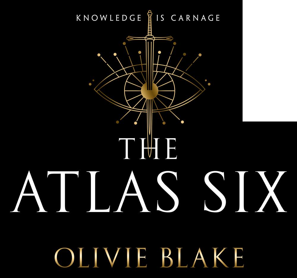 Atlas-Six-Title