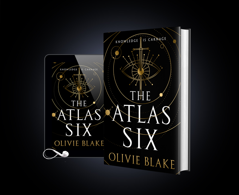The-Atlas-Six-All-Formats